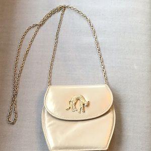 Jack Sprat from Nieman Marcus handbag
